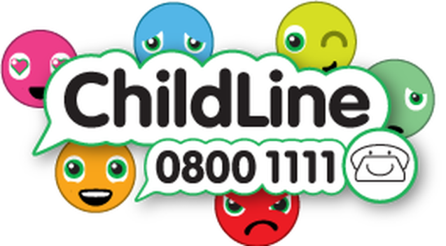 http://www.childline.org.uk/